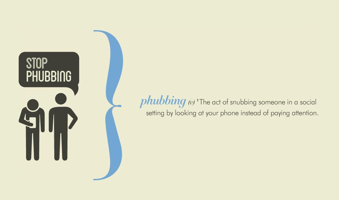stop-phubbing-campaign