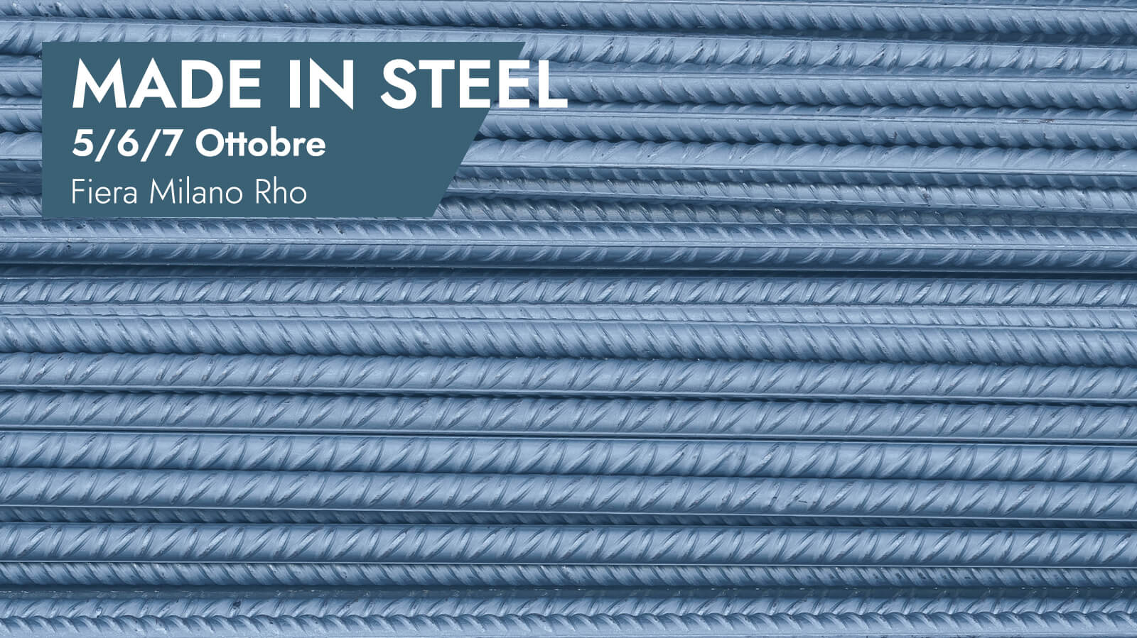 made-in-steel-2021