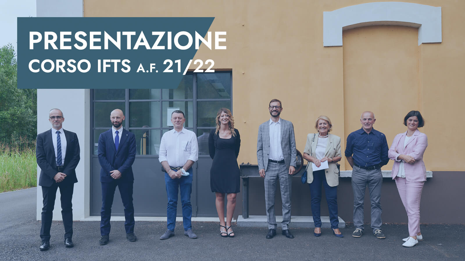 conferenza-stampa-IFTS2